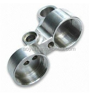 Wholesale Cheap Cnc Machining Service Hardware