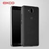 EXCO 0.8mm Ultra Thin Tpu Mobile Phone Case for Huawei Enjoy 5