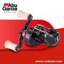 Abu Garcia Revo MGXtreme II Baitcasting Low Profile Fishing Reel