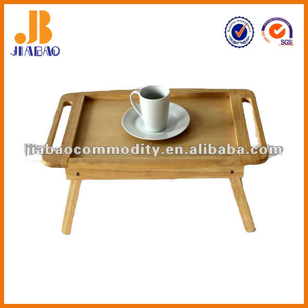 Folding Rubber Wood Coffee Tray Table Buy Rubber Wood Coffee Tray Table Classical Bedroom