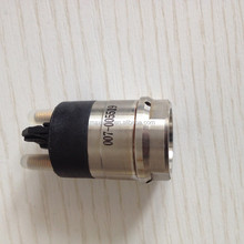 made in China Solenoid valve assembly F00RJ02697