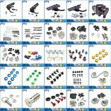motorcycle decoration parts buell motorcycle parts for bajaj pulsar motorcycle parts