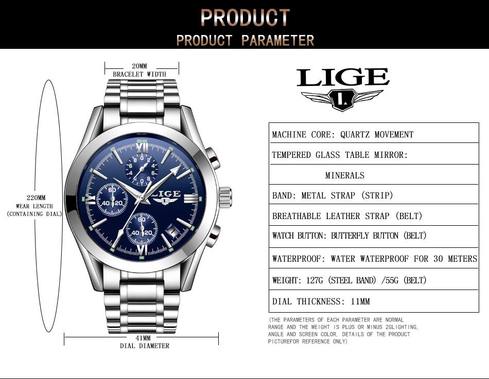 LG-004-950_04a
