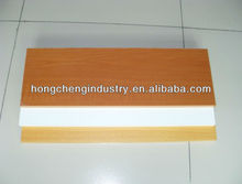 particle board/chipboard for furniture and cabinet