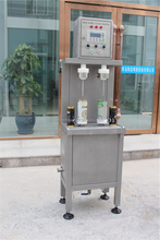 low price small beer cans tin filling equipment machine