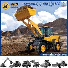 LG936L 3T LG936L Payloader for wholesales