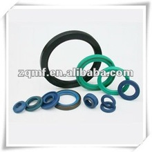 oil seal installing tool