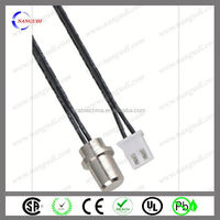 OEM China supply temperature sensor for car window