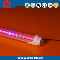 factory directly selling SGT8092-14W sex animals men and women price led tube light t8