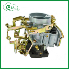 16010-B5320 OEM FACTORY HIGH QUALITY 2015 LATEST CARBURETOR ASSY FOR J15
