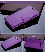 cute case for samsung galaxy mega 5.8 i9150 want to buy stuff from china