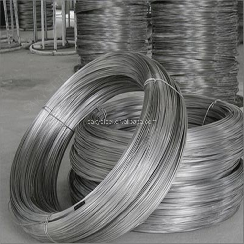 China Carbon Steel Wire 1.0mm, China Carbon Steel Wire 1.0mm ...