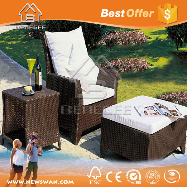 Big w outdoor furniture outdoor synthetic rattan for Outdoor furniture big w