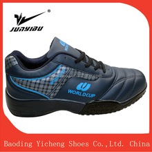 2010 new style hot selling sports shoes