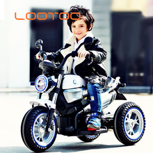 BIS certificate high quality cheap kids mini motorcycles / motorcycle for kids 8 years old