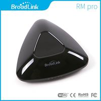BroadLink WiFi Universal Remote, Infrared control TV and Air Conditioner, US plug for home automation