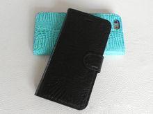 Case For Samsung Galaxy Note 4,Wholesale Mobile Phone Case,Leather Case