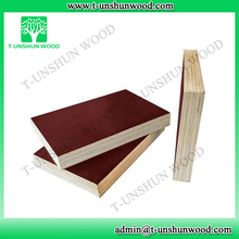 Film Faced Plywood Kuwait Plywood Plywood Surabaya