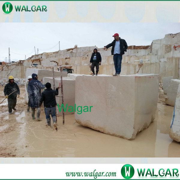 best quality slab size green wind marble slab price