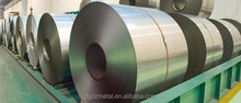 Dongguan Dizhi preferential price provides high quality s50c medium carbon steel strip material