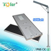 50W Led Solar Street Light Street