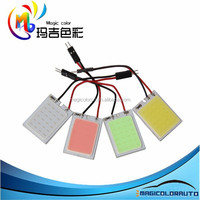 Best Quality COB Car Led Room Lamp