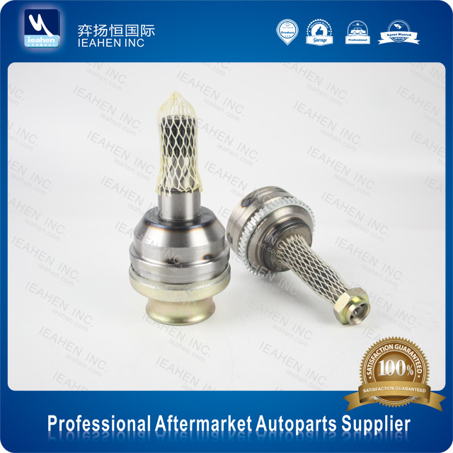 Car Auto Parts Drive Shafts Outer CV Joint OE 49507-2EC01/HY-09/49508-2EC00 For Tucson