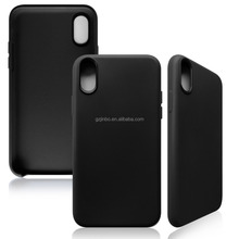 mobile phone accessories, for iphone 8 case back cover