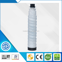 Toner for Ricoh 1113 Aficio 1113 toner cartridge High Quality