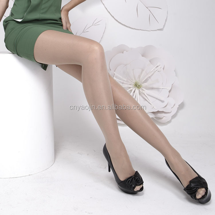 Summer Transparent silk tights,Breathable tights,Hot fashion sexy pantyhose