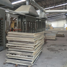 plywood manufacturer Bamboo plywood panel building wood timber