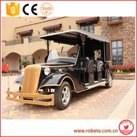 Hot-selling Robeta luxury classic cars/toyota land cruiser