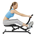 Body Crunch Slim Crunch Horse Riding Machine
