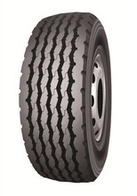 Hottest product top grade T75 all steel radial truck and bus Truck tyre price