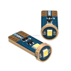 New Tech 14K Gold Series 3623SMD