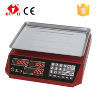 camry weigh scale 30kg