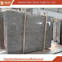 chinese products wholesale Italian Sicilia Grey Marble