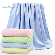 Factory promotion gift baby face towel 10&quot;<strong>x10</strong>&quot; organic bamboo baby washcloths <strong>in</strong> set packing