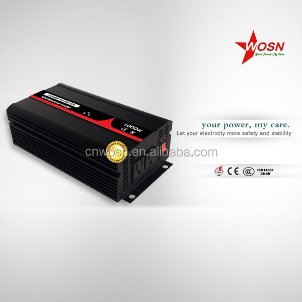Buy Inverter Battery Online Batteries For Home Inverter