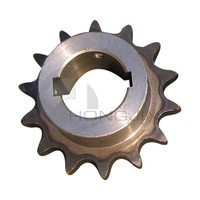 Hongjin Alloy Steel Drive Sprockets