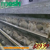 Agricultural equipment design layer chicken cages,bird laying hens cheap chicken coops, poultry chicken cage for sale
