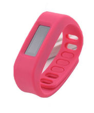 Bluetooth 2.1/V4.0 Sync Anti-lost Smart Healthy Pedometer Bracelet Watch smart watch phone mq588 App Smartphone control