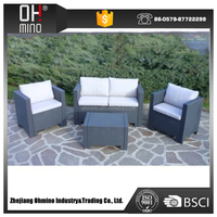 egg shape sex sofa set latest design outdoor rattan furniture sofa