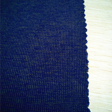 Poly Cotton Canvas Fabric For Clothes Making