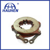 /product-detail/t25-tractor-agriculture-machinery-spare-parts-t35-38-026-for-sale-60509819108.html