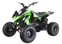 150CC automatic atv WITH CE CERTIFICATE