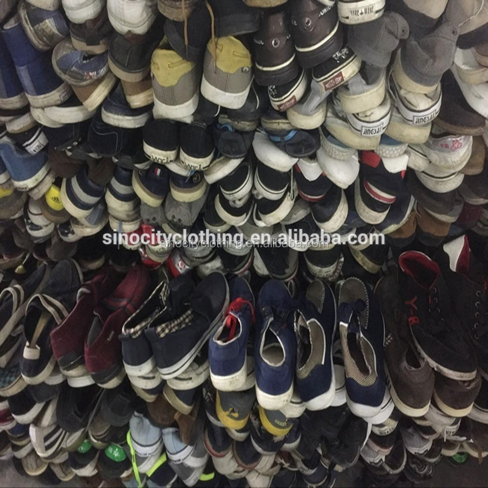 used shoes for sale in pakistan