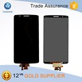 China Alibaba Supplier Digitizer Assembly for LG G3 D855 D802 Lcd Screen Panel