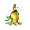Professional 2017 hot sale cheap bulk olive oil price