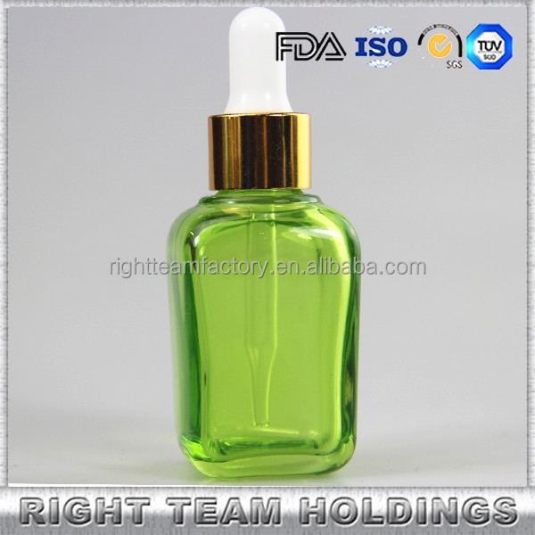 E liquid glass bottles wholesale,packing box and labels